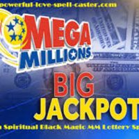 Win lottery spells to help you win lotto call +27835805415 Drdene